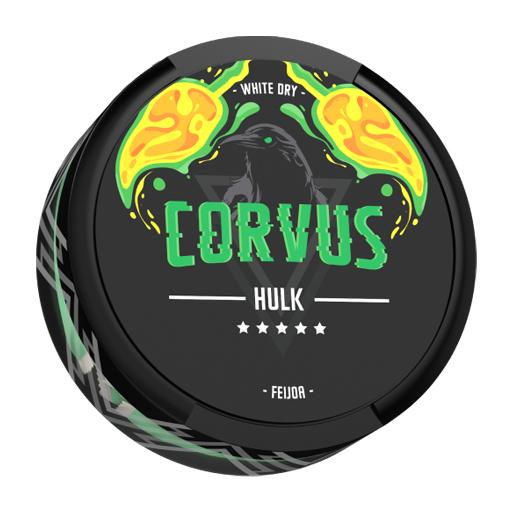 Corvus HULK
