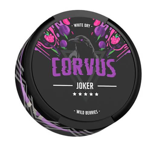 corvus-joker