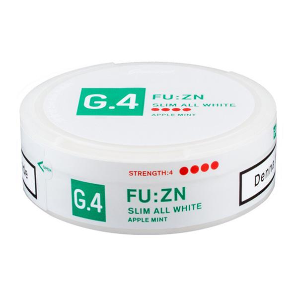 G 4 fuzn