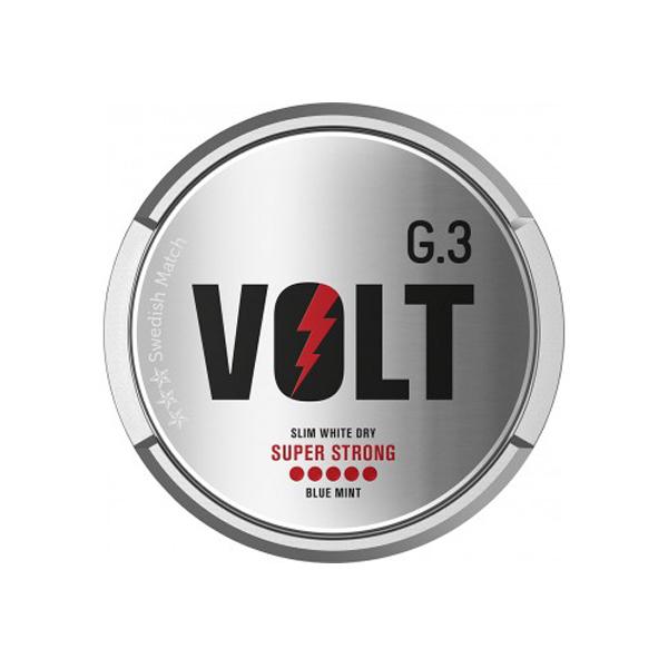 G3 VOLT