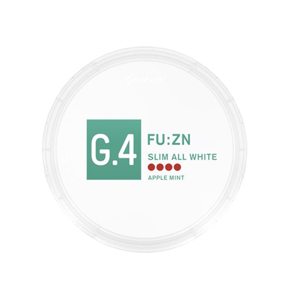 G4 FUZN