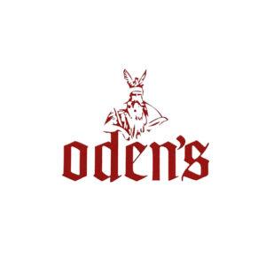 Odens