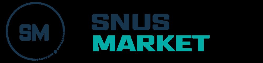 snus-market