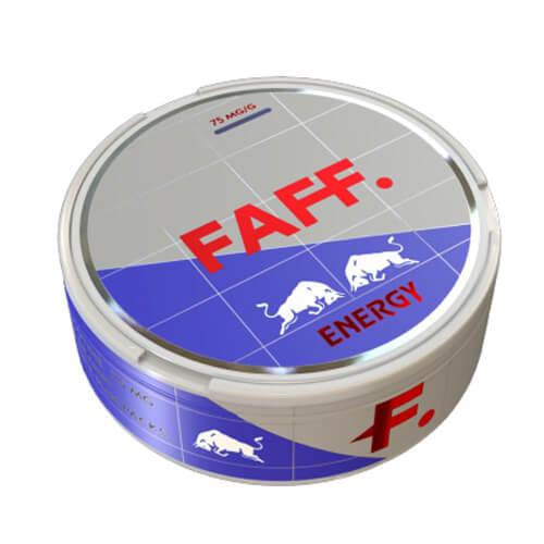 faff red bull