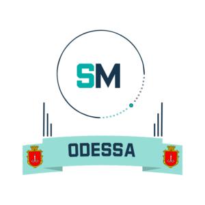 Купить снюс Одесса
