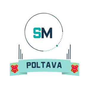 Купить снюс Полтава