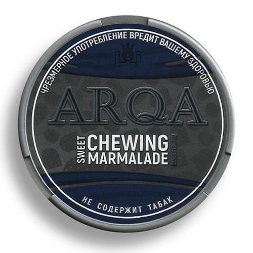 ARQA Chewing Marmalade