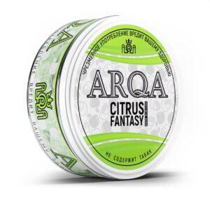 ARQA Citrus Fantasy