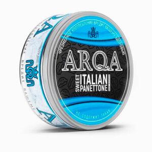arqa italian panettone