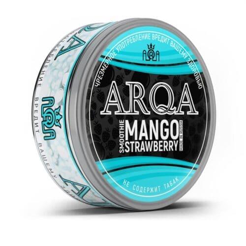 arqa-mango-strawberry-