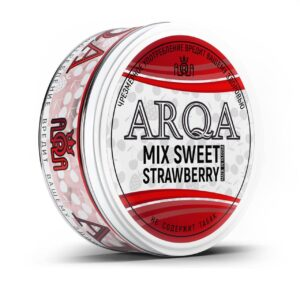 ARQA Sweet Strawberry