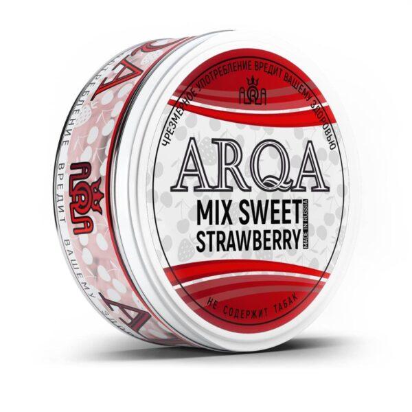 ARQA Sweet Strawberry