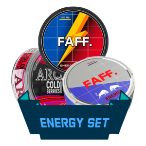 snus-energy-set