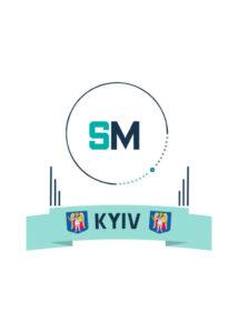 Купить Снюс Киев