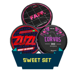 snus-sweet-set