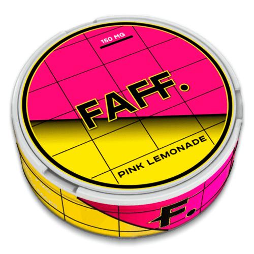faff-pink-lemonade