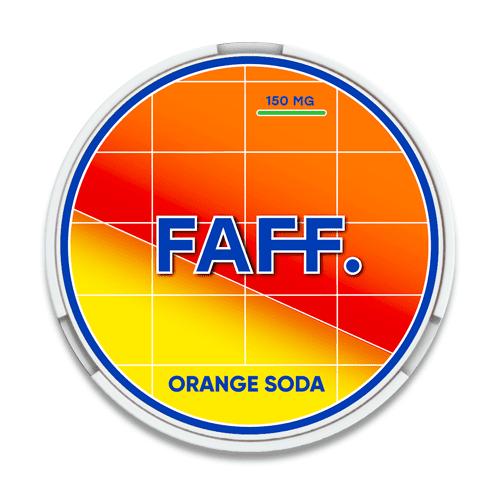 faff-fanta