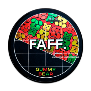 faff-gummy-bears