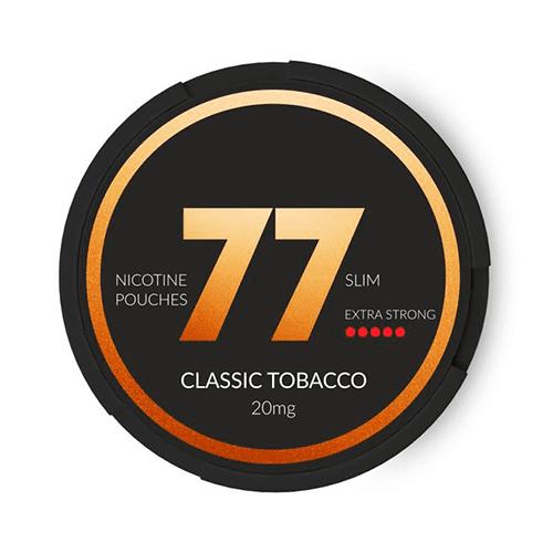 77-classic-tobacco