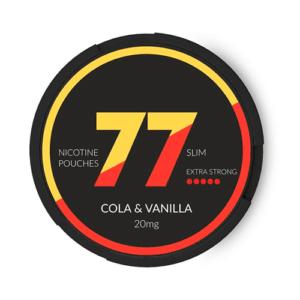 77-cola-vanilla