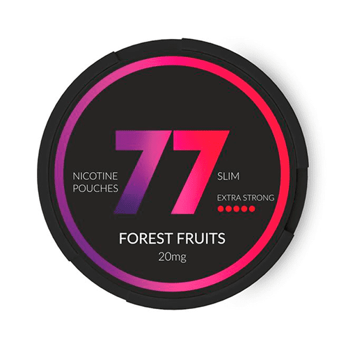 77-forest-fruits