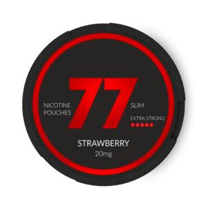 77-strawberry
